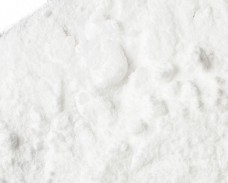 4835-Crafters-Choice-Lathanol-LAL-Powder-aka-SLSa-1