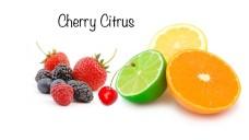 Cherry Citrus
