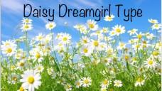 Daisy Dreamgirl