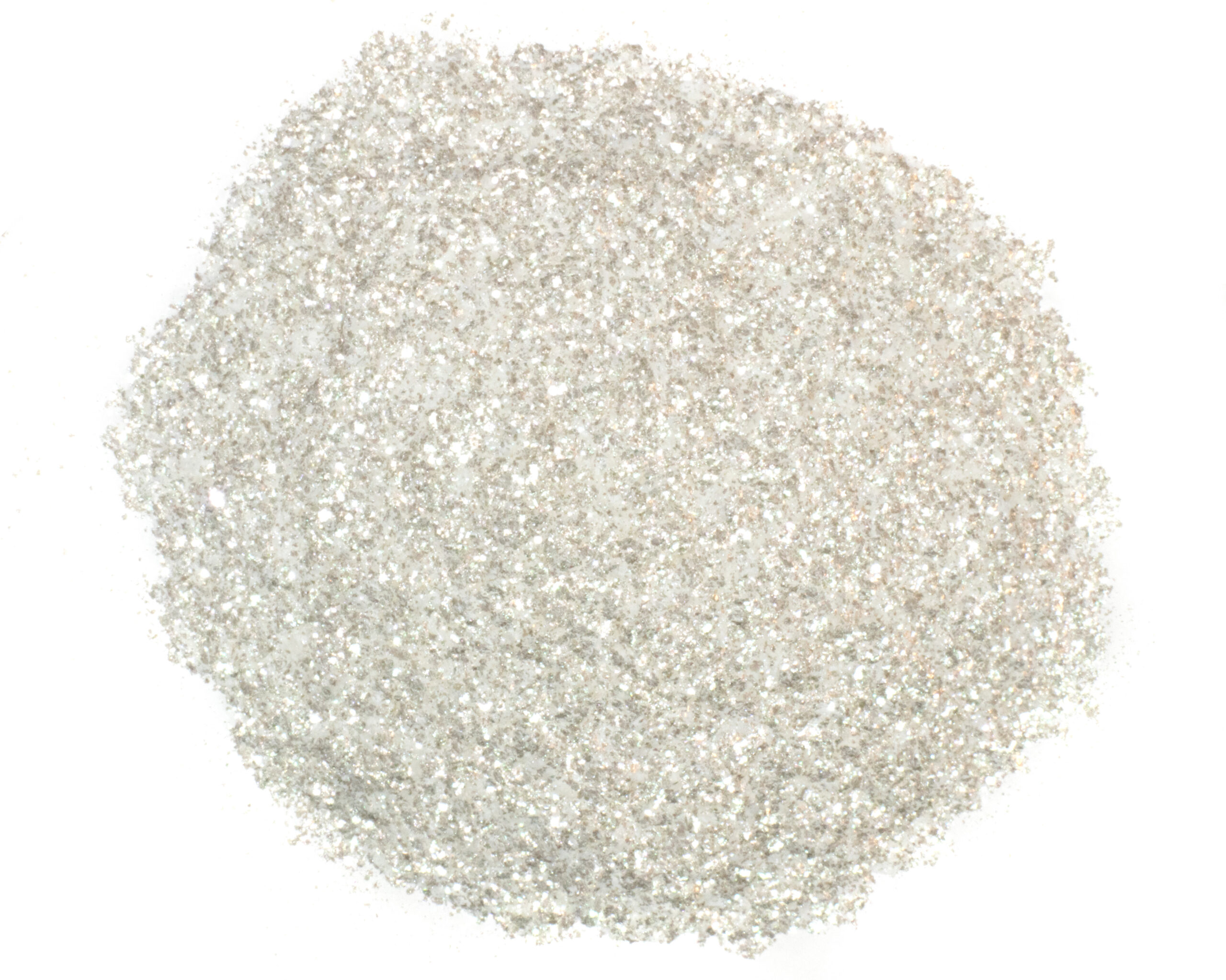 fairy dust mica