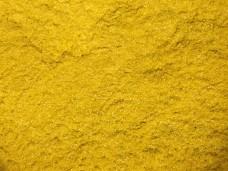 magic yellow