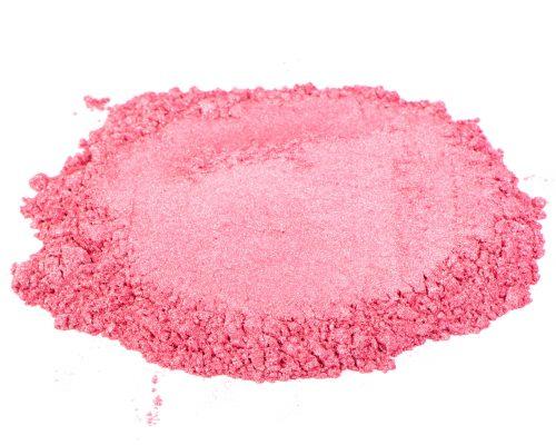 pink pig mica