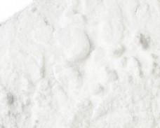 4835-Crafters-Choice-Lathanol-LAL-Powder-aka-SLSa-1