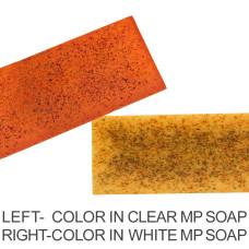9359-Annatto-Seed-Powder-Dye-10