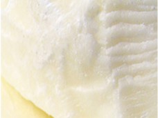 cocoa butter refined & deodorized