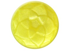 summer yellow daisy mica
