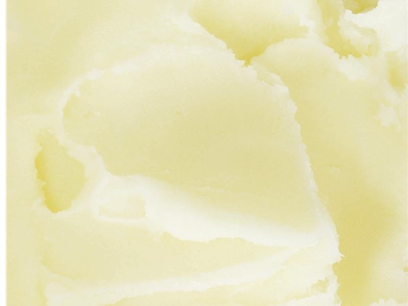 Lavender butter blend