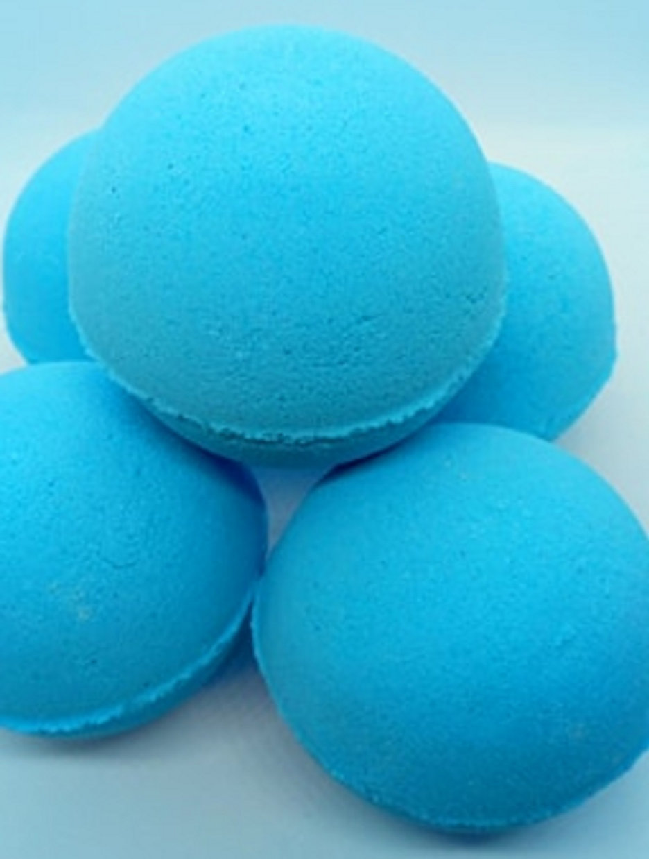 Blue 1 Water Soluble Cosmetic Color
